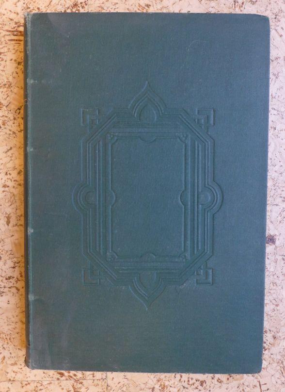 Jules Verne - Vingt Mille Lieues