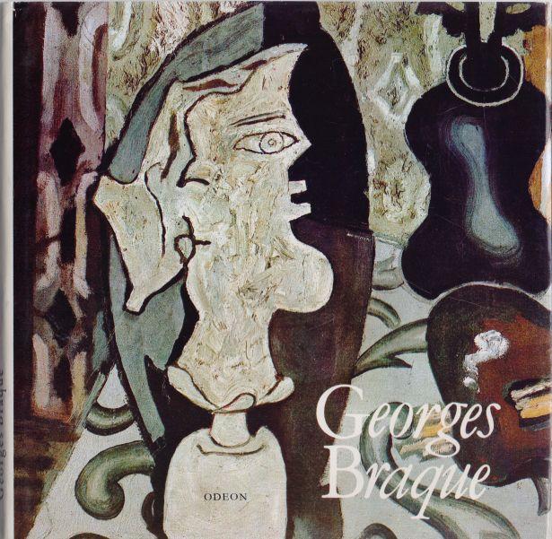 Miroslav Lamač - George Braque