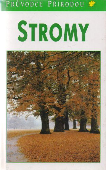Bruno P. Kremer - Stromy