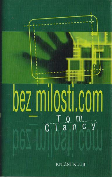 Tom Clancy - Bez milosti.com