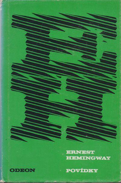 Ernest Hemingway - Povídky