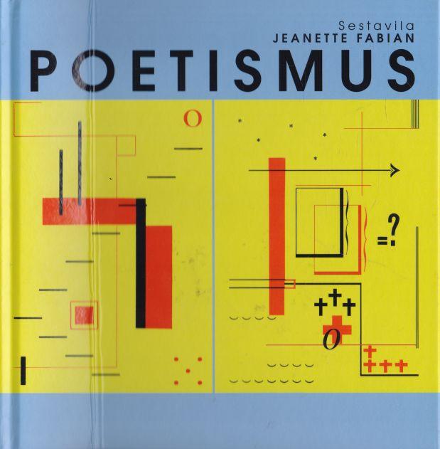 Jeanette Fabian - Poetismus