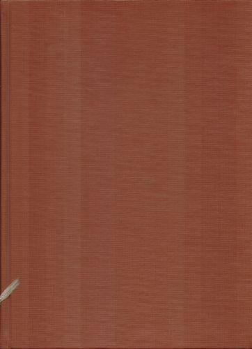 James Fenimore Cooper - Stopař
