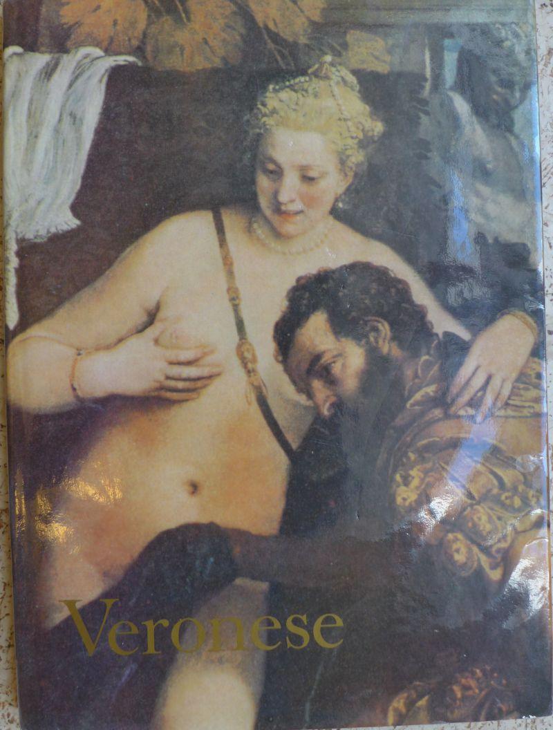 Guido Piovene, Remigio Marini - Veronese