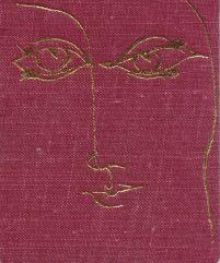 Josef Hora - Loď se zlatem