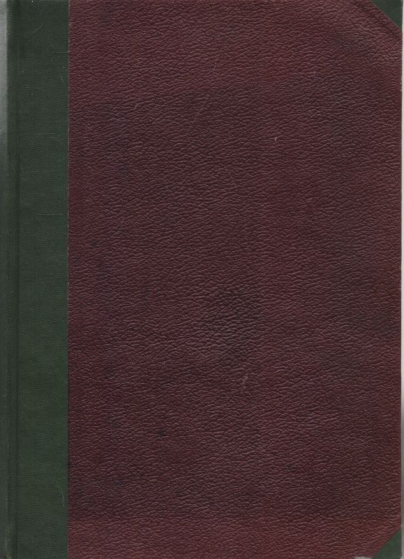kolektiv autorů - Mateřídouška 1948 - 1949