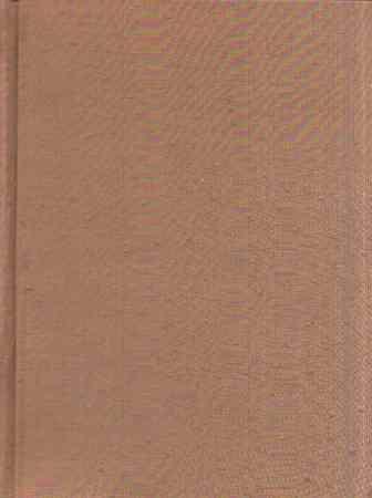Karel Kálal - Mravný národ - silný národ, Čtení o Františku Palackém