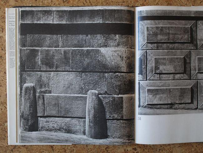 Milan Pavlík, Vladimír Uher - Dialog tvarů - architektura barokní Prahy