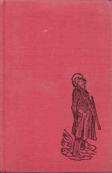 Honoré de Balzac - Evženie Grandetová. Otec Goriot.