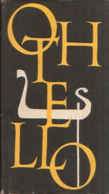 William Shakespeare - Othello