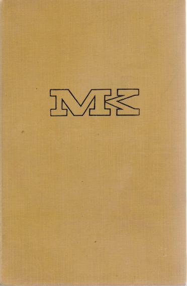 Guy de Maupassant - Miláček