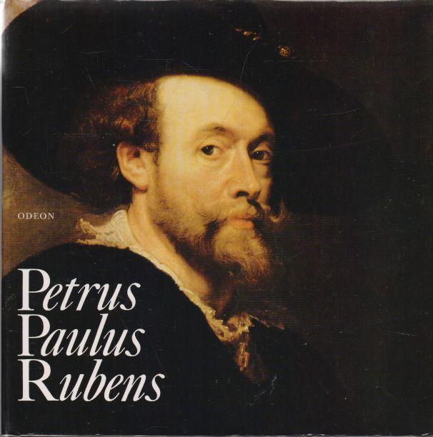 Ivo Krsek - Petrus Paulus Rubens