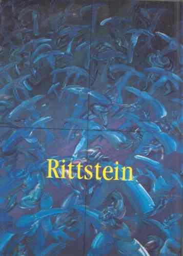 Jan Kříž - Rittstein