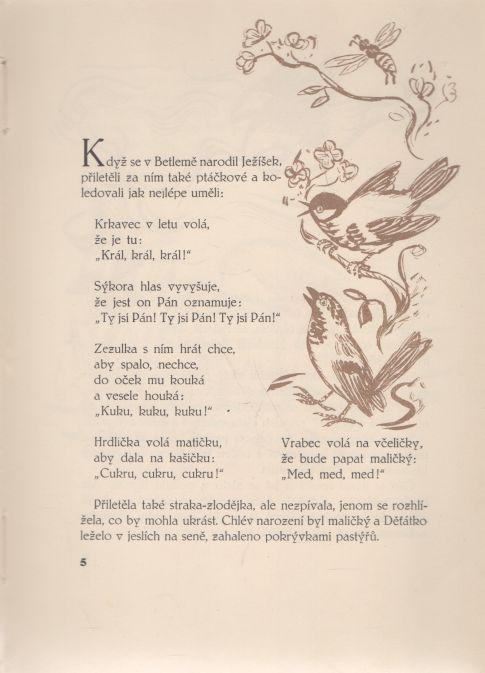 Adolf Gajdoš - Ptačí legendy