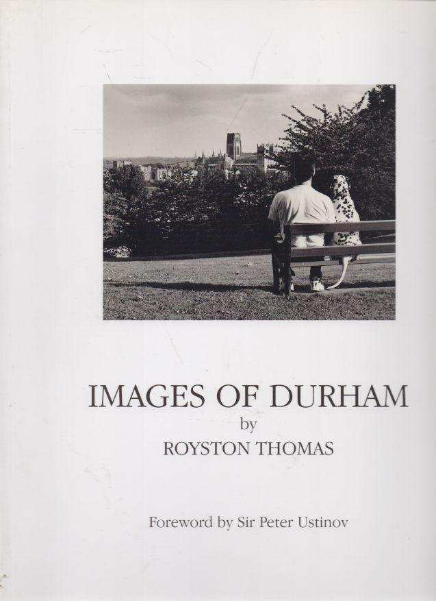 Royston Thomas - Images of Durham