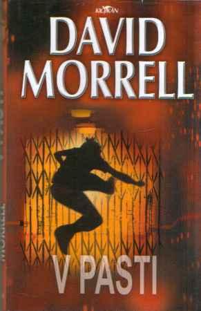 David Morrell - V pasti