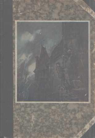 Jules Verne - Matyáš Sandorf