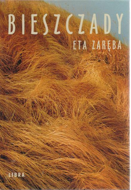 Eta Zareba - Bieszczady