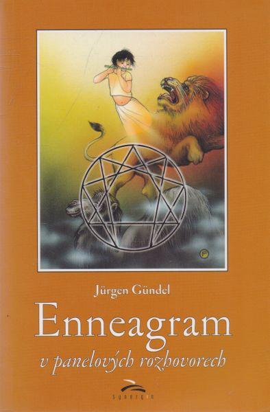 Jurgen Gundel - Enneagram