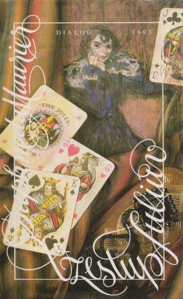 Daphne du Maurier - Vzestup Juliův