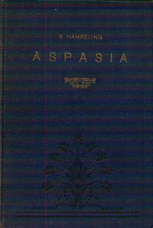 Robert Hamerling - Aspasia