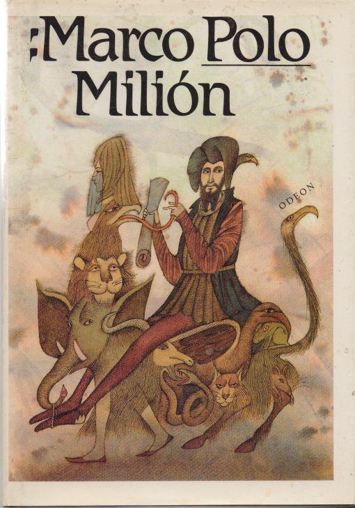Marco Polo - Milión