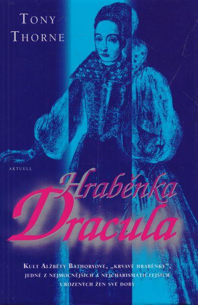 Tony Thorne - Hraběnka Dracula