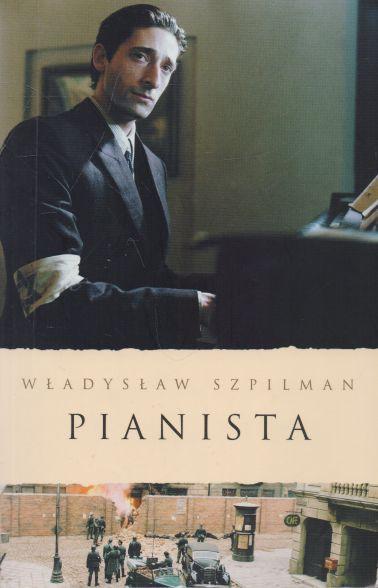 Wladyslaw Szpilman - Pianista