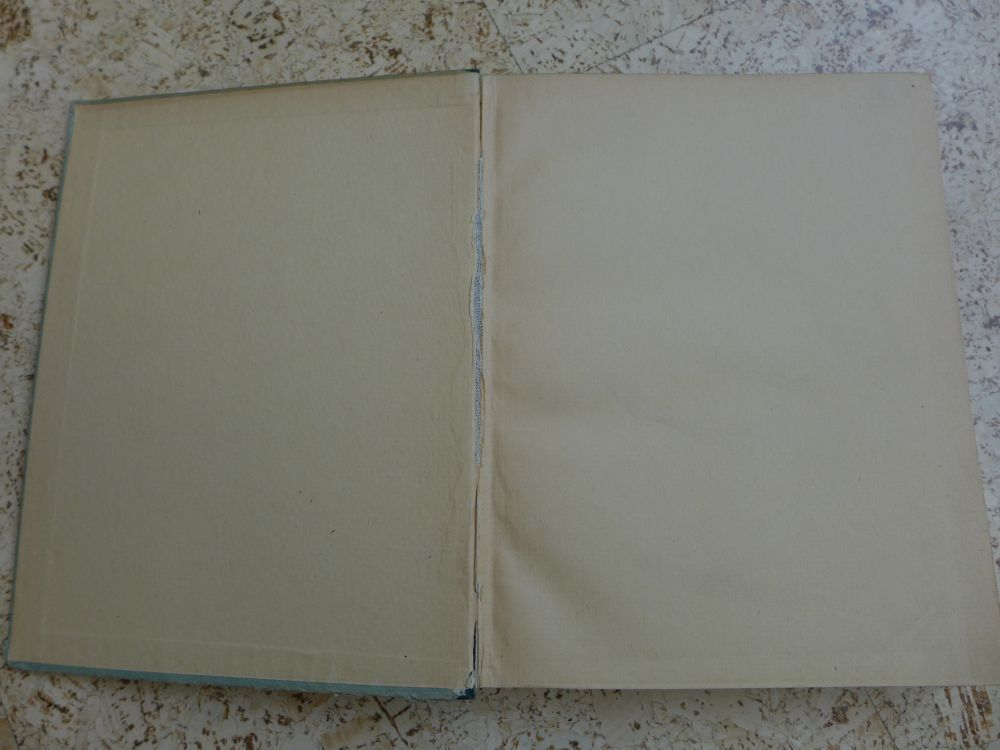 František Běhounek - Kniha Robinsonů